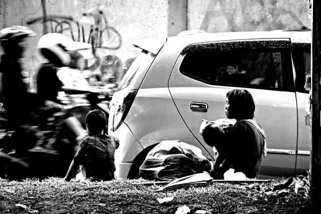 fotografi human interest 2